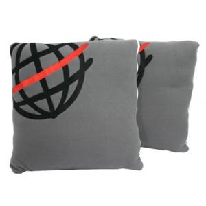 หมอนผ้าห่มผ้าฟลีช