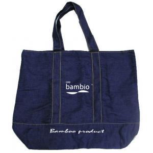กระเป๋าช้อปปิ้งยีนส์ #2