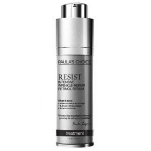 ลด 20 % PAULA'S CHOICE :: Resist Intensive Wrinkle-Repair Retinol Serum เซรั่มลดริ้วรอย ด้วยเรตินอลเข้มข้น สำหรับทุกสภาพผิว