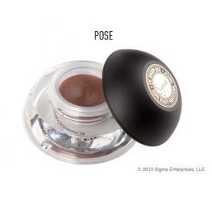 ลด 14 % SIGMA :: Eye Shadow Base - Pose อายแชโดวเบสสี Pose เนื้อบางเบา ติดทนนาน ไร้ปัญหาสีแห้ง แตก กรอบ