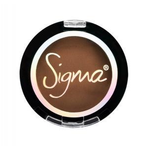 ลด 12 % SIGMA :: Eye Shadow - Cafe au Lait อายแชโดวสี Cafe au Lait เป็นคอลเลคชั่นที่ขายดีที่สุดของ SIGMA สีติดทนนาน ปราศจากสารกันเสีย