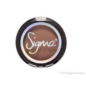ลด 12 % SIGMA :: Eye Shadow - Hitch อายแชโดวสี Hitch เป็นคอลเลคชั่นที่ขายดีที่สุดของ SIGMA สีติดทนนาน ปราศจากสารกันเสีย