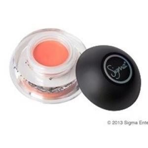 ลด 14 % SIGMA :: Eye Shadow Base - Neutralize อายแชโดวเบสสี Neutralize เนื้อบางเบา ติดทนนาน ไร้ปัญหาสีแห้ง แตก กรอบ