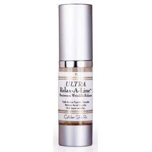 ลด 25 % CELLULAR SKIN RX :: ULTRA Relax-A-Line Maximum Wrinkle Relaxer กระชับ ปรับตื้น ลดริ้วรอย ร่องลึก สูตรที่ดีสุดของแบรนด์