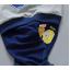 **ชุดเซ็ตรูปหมีน้อยสีเทา กางเกงยาวสีน่ำเงิน size= 55-60-65-70 | 4ชุด/แพ๊ค | เฉลี่ย 150/ชุด thumbnail 3