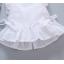 **ชุดเซ็ตกางเกงโจงกระเบนสีเขียวเสื้อแขนกุดขาว | เขียว | M-L-XL-2XL | 4ชุด/แพ๊ค | เฉลี่ย 170/ชุด thumbnail 6