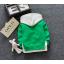 **เสื้อแขนยาว Baby Guru มีหมวก สีเขียว size= 8-10-12-14   4ตัว/แพ๊ค   เฉลี่ย 200/ตัว thumbnail 2