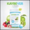 เคบีเวอร์ คอลลาเจน KAYBEVER collagen (แบบซอง 10 เม็ด)