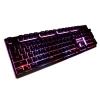 Neolution E-Sport Gaming Keyboard Gamemaster