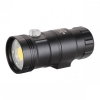 ไฟฉาย X-Adventurer M6000-WRBT Undetwater Video Light (Wide light + Red light + Blue light + Ambient light) รับประกัน 2 ปี