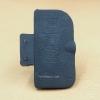 ยางปิดช่อง USB สำหรับกล้อง NIKON D300S