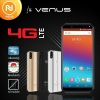 NOVA PHONE VENUS กล้องหลังคู่ 4G / RAM 3 GB / ROM 32