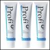 ยาสีฟันโพรฟี่ Profi Toothpaste