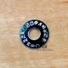 แหวน Dial Mode แหวนปรับโหมด สำหรับกล้อง Canon EOS 60D
