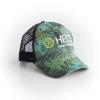 HECS CAP - MULTICAMO