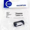 ยางรองตา Eye Cup OLYMPUS EP-12 สำหรับ OM-D E-M1 ของแท้