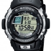 นาฬิกา คาสิโอ Casio G-Shock Standard Digital รุ่น G-7700-1DR สินค้าใหม่ ของแท้ ราคาถูก พร้อมใบรับประกัน