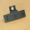 ยางปิดช่อง USB สำหรับกล้อง CANON EOS 400D