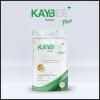 ใหม่ เคบี เพอร์เฟค พลัส KayBee Perfect Plus