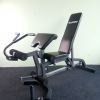 เก้าอี้ดัมเบล MAXXFiT รุ่น AB111