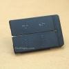 ยางปิดช่อง USB สำหรับกล้อง CANON EOS 5D