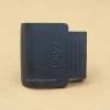 ฝาปิดช่องใส่เมมโมรี่ สำหรับกล้อง NIKON D3100