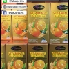 Vitamin C Max 1,200 mg By AuswellLife โปรส่งฟรี