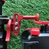 NiteScuba Trigger Shutter (ไม่รวม Tray)