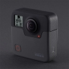 GOPRO FUSION NEW 5.2K SPHERICAL CAMERA กล้อง 360 องศา ความละเอียดสูงถึง 5.2K/30FPS