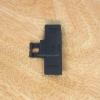 ยางปิดช่อง USB สำหรับกล้อง CANON EOS 350D