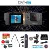 โปรโมชั่น GoPro Hero6 Black ครบเซ็ต พร้อมใช้งาน 16,499 บาท