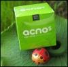 acno5 แอคโน่5 ครีมมาส์กลดสิว ผิวหน้ากระจ่างใส