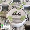 สครับเกลือมะขามขัดผิว See Scrub Mix Herbals