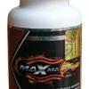 Maxma แม็กม่า ผลิตภัณฑ์ที่สามารถช่วยเสริมสมรรถภาพทางเพศให้กับท่านชายได้อย่างรวดเร็ว เห็นผลทันทีหลังการใช้