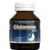 กลูตามีน 800 Glutamine 800