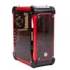 Neolution E-Sport Case Galaxtix