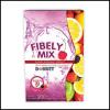 โดนัท ไฟบิลี่ มิกซ์ Donutt Fibely Mix
