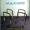 ขาย MAXXFiT Equalizer Bar(Lebert Equalizer/บาร์คู่ ออกกำลังกาย)