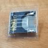 ช่องเสียบ SD CARD สำหรับกล้อง CANON รุ่น 650D 700D 6D G9 G7 SX20 5D3 5DS