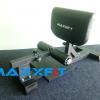 ขาย Sissy Squat MAXXFiT รุ่น MB 820