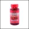 ผลิตภัณฑ์สารสกัดจากมะเขือเทศ Pure Vita Lycopene 40 mg. ผิวขาวใส