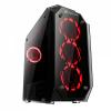 Neolution E-Sport Gaming Case Prism