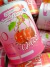 ซุปเปอร์นาโนคอลลาเจนเชอร์รี่ (Super nano collagen Acerola Cherry 250,000 mg X5)