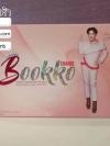 บุ๊กโกะ อาหารเสริมลดน้ำหนัก สูตรใหม่ Bookko Change