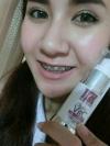 Cherry VitC plus Serum By Pcare Skincare เซรั่มเชอร์รี่ผสมวิตามินซี