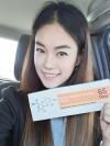เซรั่มหน้าใสเด้ง 6S Dora+ (Micro Essence Protein Surum) ส่งฟรี EMS