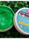 ครีมแก้ขาลาย by Paradise (CLEAR LEG SMOOTH BODY CREAM)