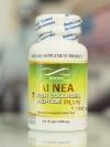 นิวเวย์ไอเน่ คอลลาเจน ลดสิว โปรส่งฟรี EMS (NEWWAY Ai Nea Collagen Peptide Zinc)