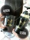 โมอิ เคราติน แฮร์ ทรีทเม้นต์ (mooi keratin hair treatment)