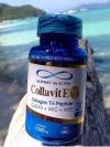 ขาย NEWWAY CollavitE 1000+ นิวเวย์ คอลล่าวิท อี 1000 พลัส 30แคปซูล ของแท้
